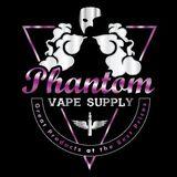 Phantom Vape Supply - cover