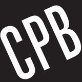 Profile for CPB Films