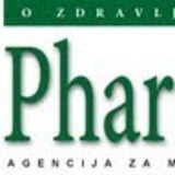 Profile for PharmaMedica