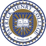 Profile for Patrick Henry College