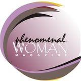 Profile for Phenomenal Woman Magazine