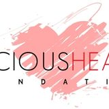 Profile for Precious Hearts Foundation