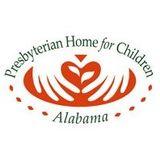 Presbyterian Home for Children