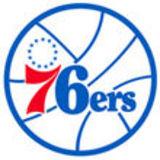 Profile for Philadelphia 76ers