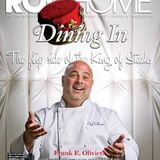 Profile for Philadelphia RowHome Magazine