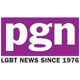 The Philadelphia Gay News