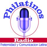 Profile for philatinosmedia