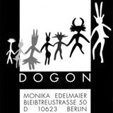 Profile for Tribal Art GALERIE DOGON Berlin