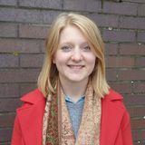 Profile for Pippa Bridges