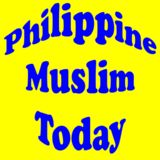 Profile for Philippine Muslim Today