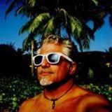 Profile for Philip Scott Waikoloa