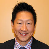 Profile for Philip Young MD, Aesthetic Facial Plastic Surgery PLLC, Bellevue, WA