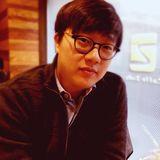 Profile for Phillip Lee