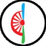 Profile for Phiren Amenca