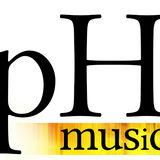 Profile for pH Music Media Ltd