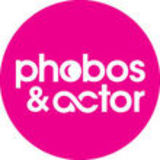 Profile for Phobos & Actor