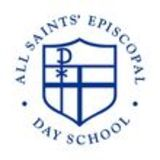 Profile for All Saints' Episcopal Day School