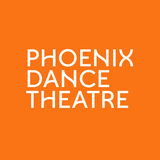 Profile for Phoenix Dance Theatre
