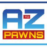 A to Z Pawns