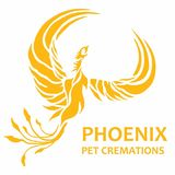 Profile for phoenixpetcremations