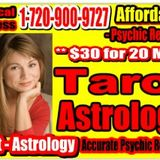 Psychic Readings by Mystical Empress