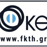 Profile for photographycenterthessaloniki