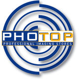 Profile for photop_imaging