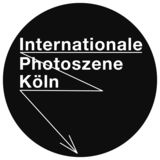 Profile for Photoszene