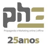 PH3 Propaganda e Marketing