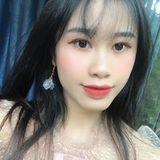 Profile for Thu Phương