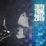 Profile for Phuong Uyen Tran