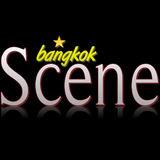 Bangkok Scene Thailand