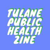 Public Health Zine