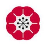 Profile for Public Interest Alberta
