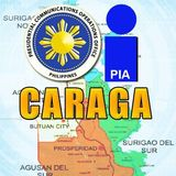 Profile for PIA- Mindanao