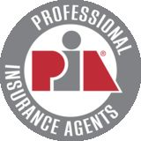 Profile for National Association of Professional Insurance Agents