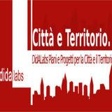 Profile for Piani e Progetti per la Città e il Territorio