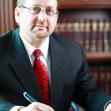 Profile for Pi Attorney