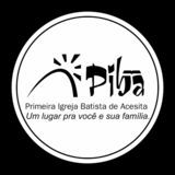 Profile for pibacesita