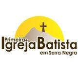 Primeira Igreja Batista em Serra Negra - SP