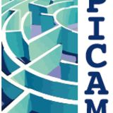 Profile for PICAM