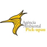 Agência Ambiental Pick-upau