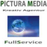 Profile for Pictura Media
