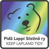 Profile for Pidä Lappi Siistinä
