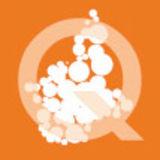 Profile for PIEMONTE AGRI QUALITA'