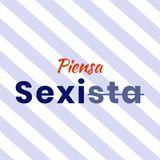 Profile for Piensa Sexi