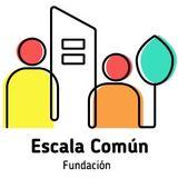 Profile for Escala Común