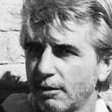 Profile for Pierantonio Volpini