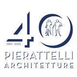 Profile for Pierattelli Architetture