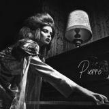 Profile for Pierre Louis Magazine